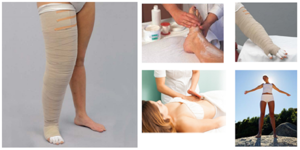 Combined-Decongestive-Therapy-for-Lymphoedema-massageyeah