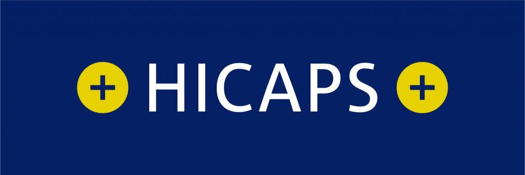 HICAPS-providers-massageyeah