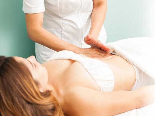 lymphatic-drainage-massage-massageyeah