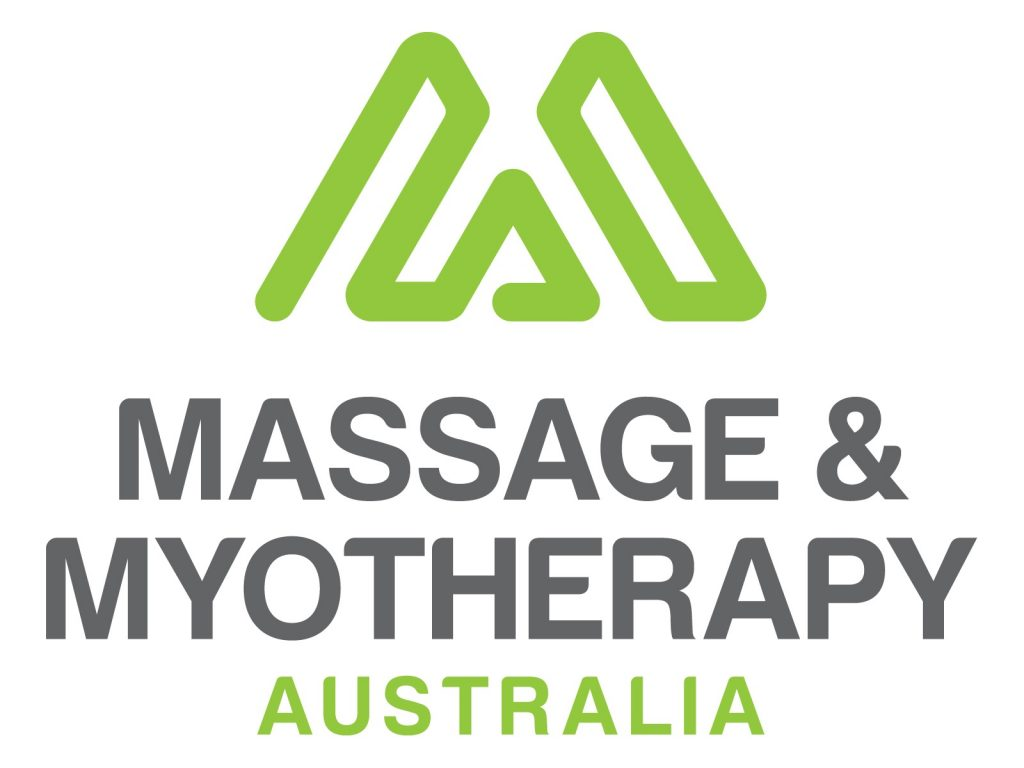 members-massage-myotherapy-australia-massageyeah