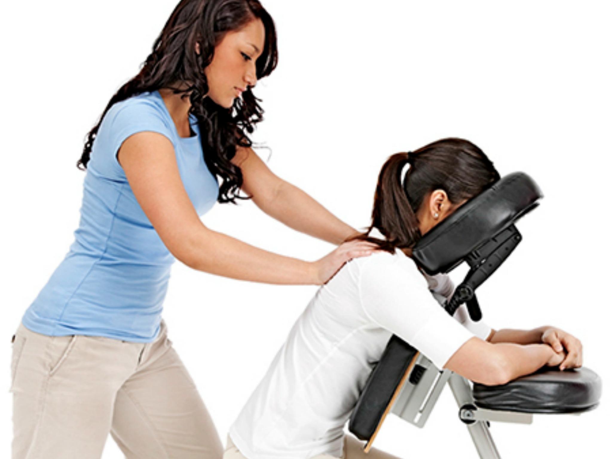 chair-massage-massageyeah