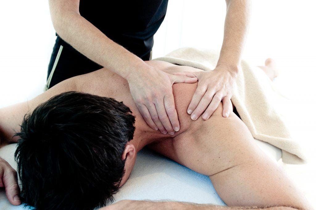 get-massage-claim-health-fund-massageyeah