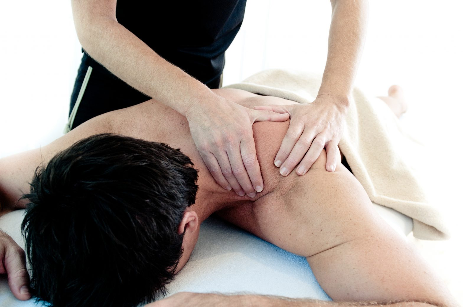 get-massage-claim-health-fund-massageyeah