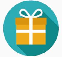 gift-certificate-massageyeah