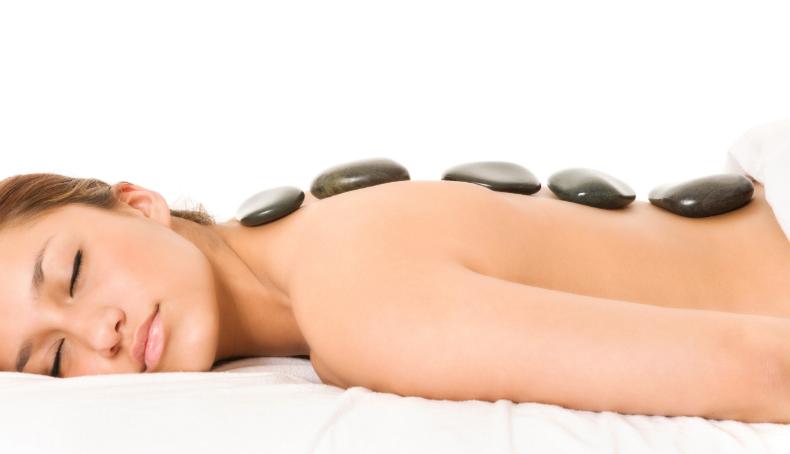hot-stone-massage-massageyeah