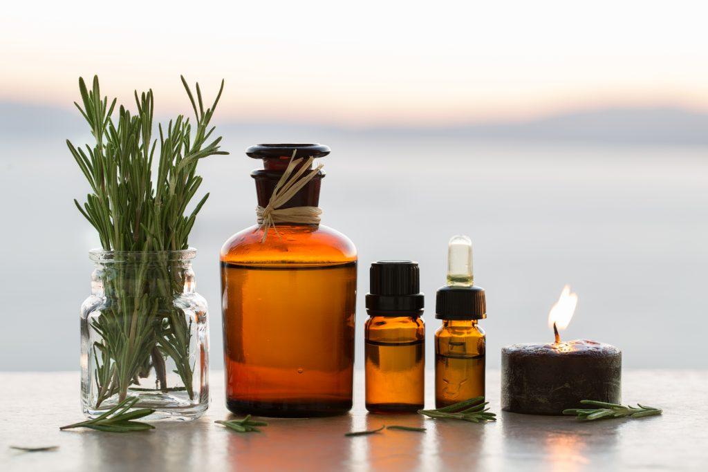 aromatherapy-massage-massageyeah