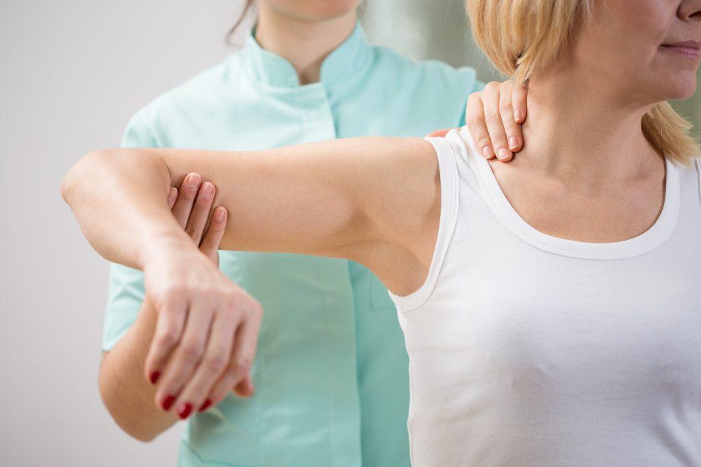 remedial-massage-massageyeah