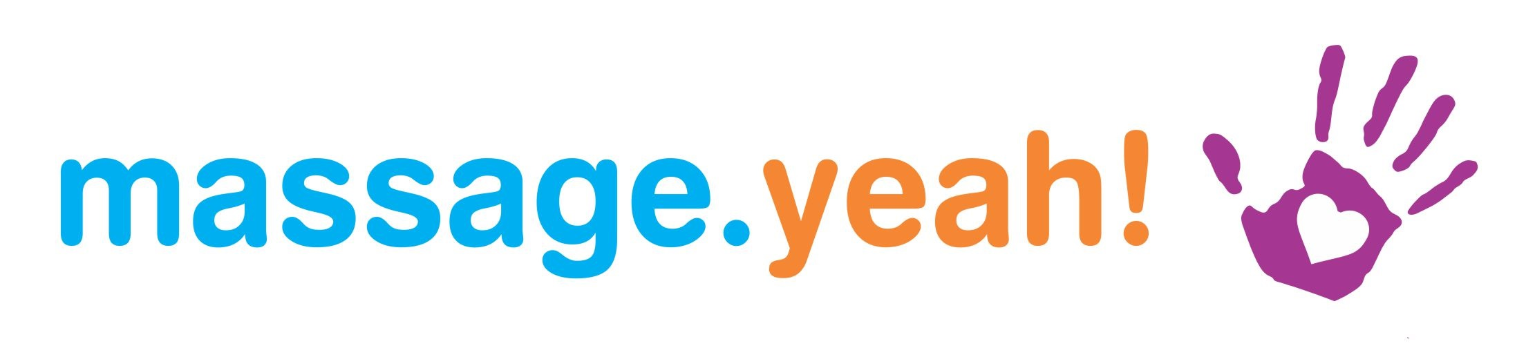 mobile-massage-goldcoast-massageyeah-logo-long