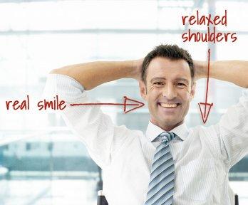 office-massage-massageyeah