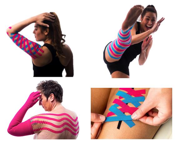 reasons-to-get-lymph-taping-massageyeah