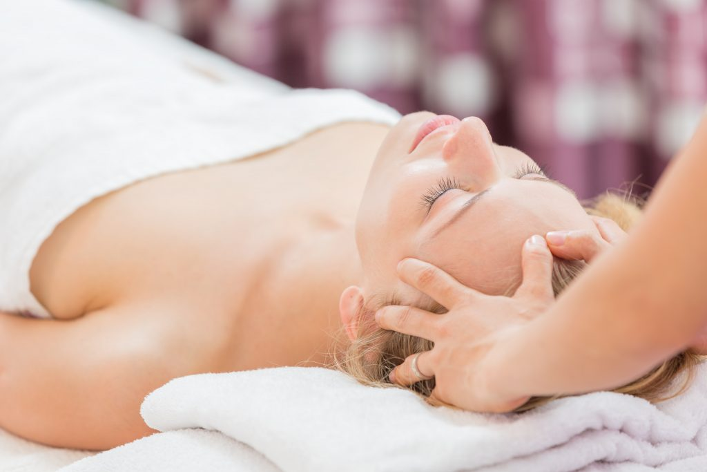 swedish-massage-massageyeah
