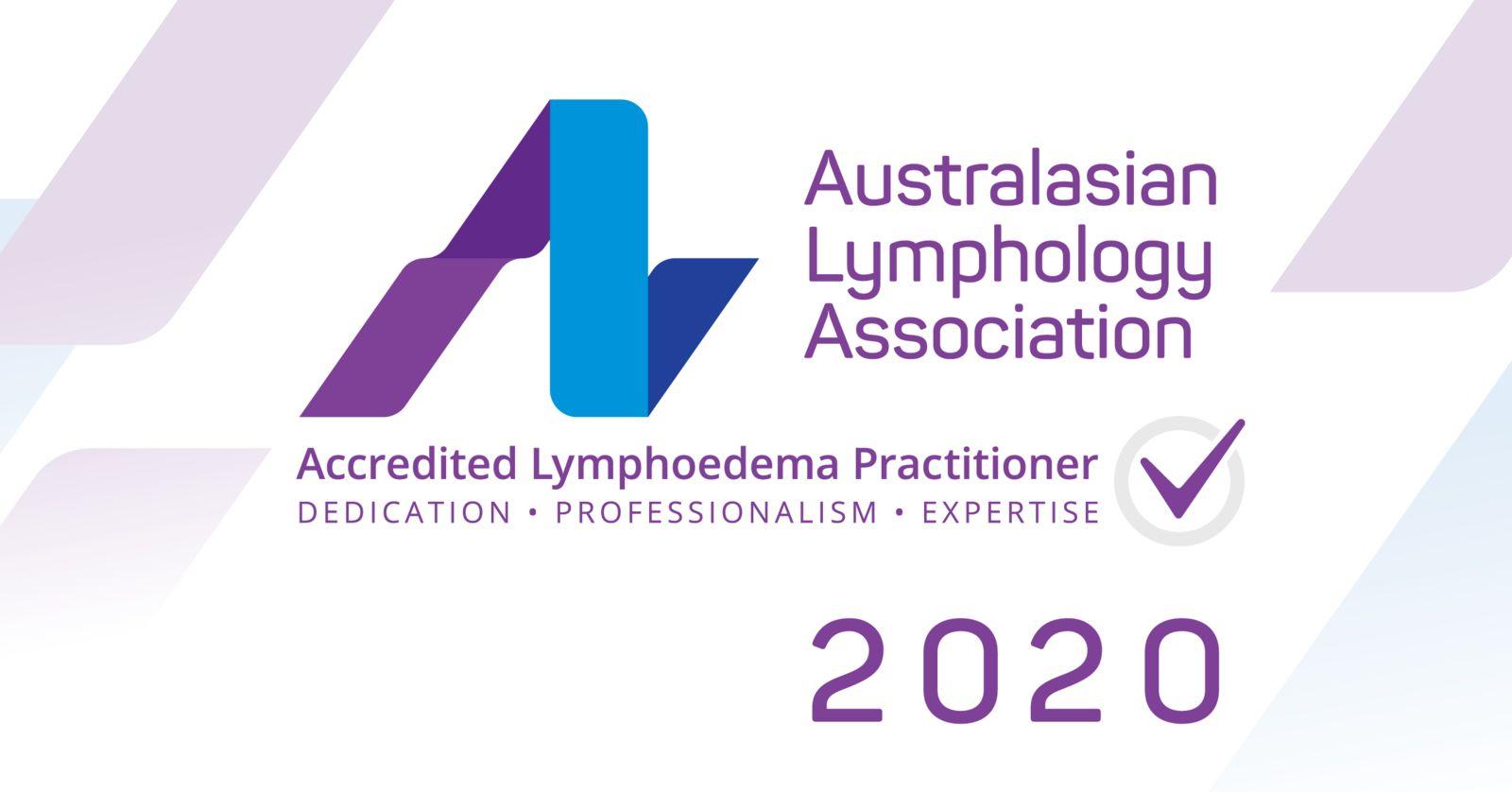 Accredited-Lymphoedema-Practitioner-ALA-massageyeah